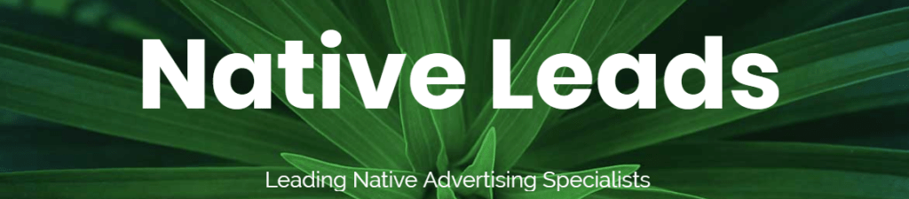 nativeleads